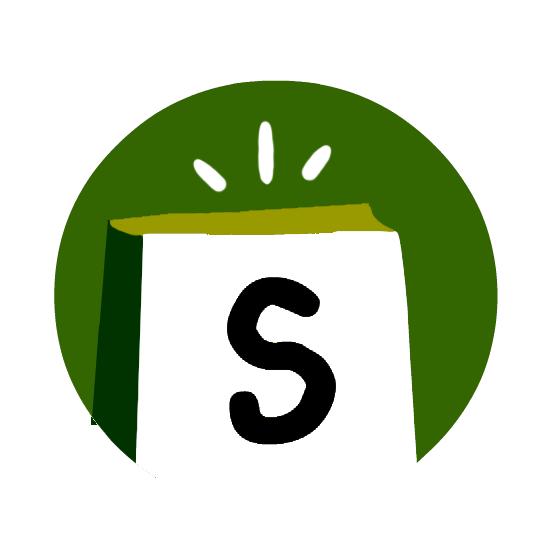 logo-transparent-2019-box