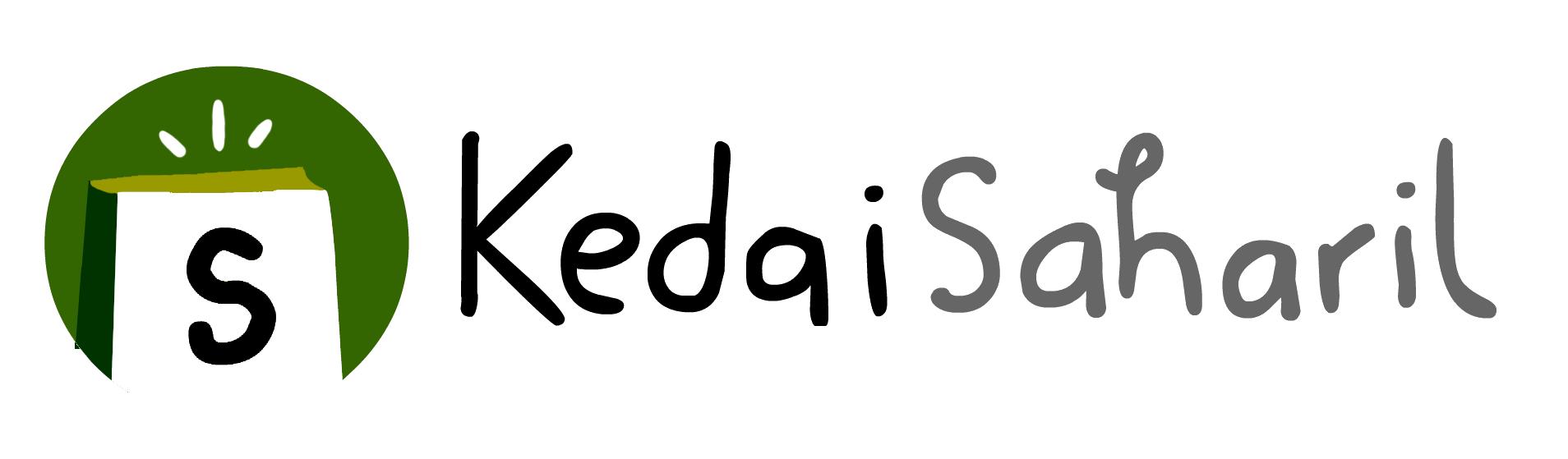 logo-transparent-2019-nosite