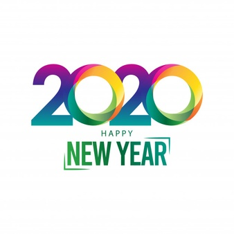 happy-new-year-2020-greeting-card-with-colorful-modern-design_8163-637 (1)
